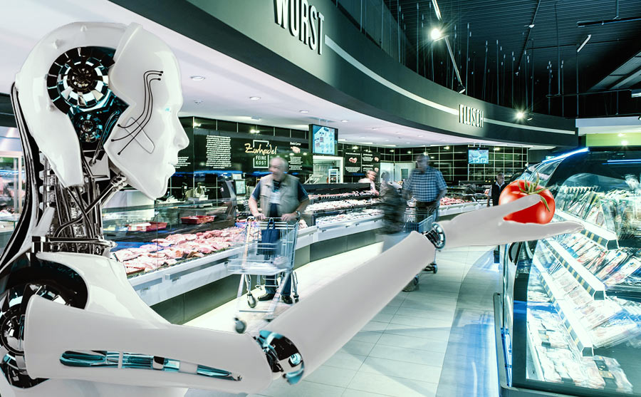 zurheide-feine-kost-crown-supermarkt-der-zukunft-duesseldorf.jpg