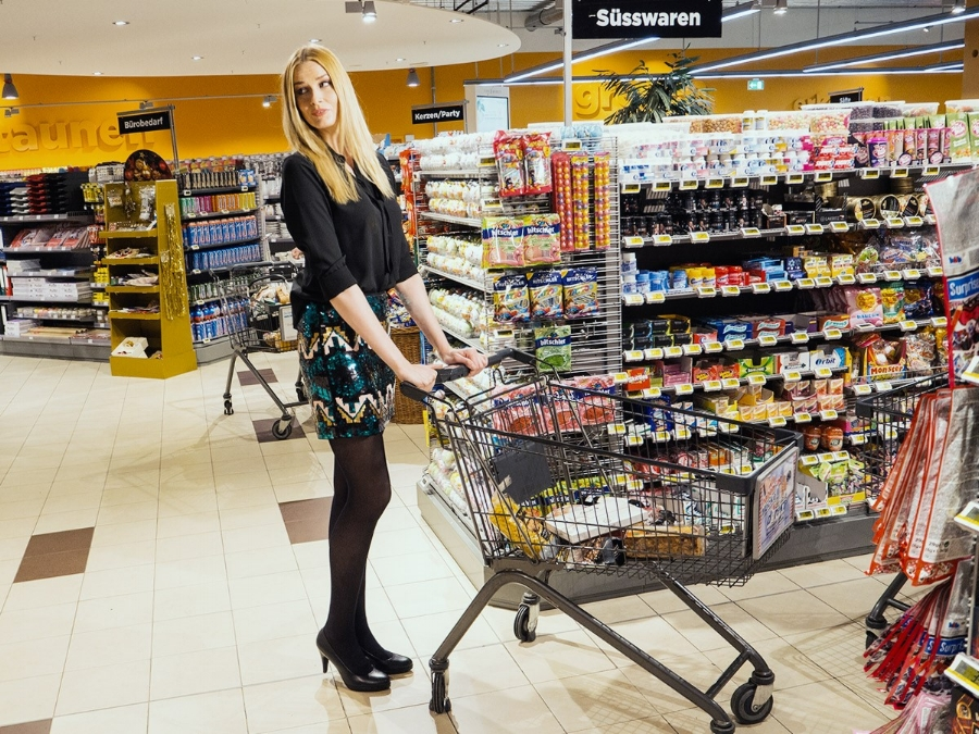 zurheide-feine-kost-crown-supermarkt-der-zukunft-duesseldorf-3.jpg
