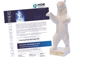zurheide-feine-kost-deutscher-handelspreis-2010.png
