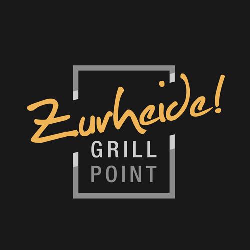 zurheide-feine-kost-grill-point-duesseldorf-logo.jpg