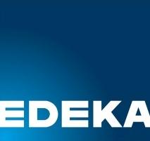 edeka_logo_edeka_234x234.jpg
