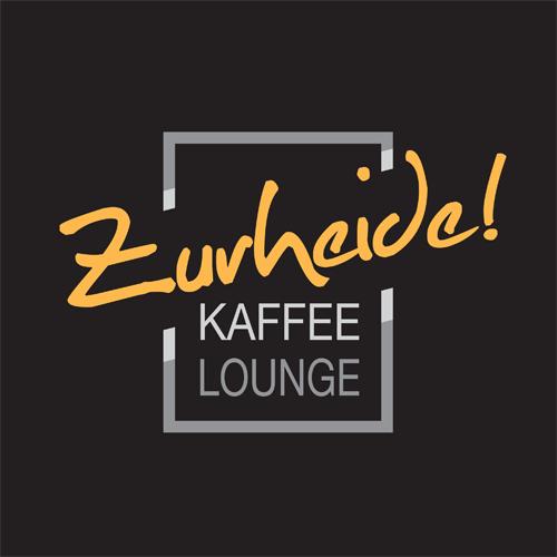 zurheide-feine-kost-kaffee-lounge-duesseldorf-logo.jpg