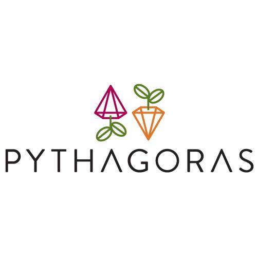 zurheide-feine-kost-pythagoras-duesseldorf-crown-logo.png