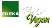 edeka_bio_vegan_sortiment.jpg