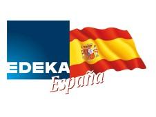 edeka_logo_espana.jpg