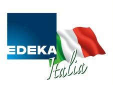 edeka_logo_italia.jpg