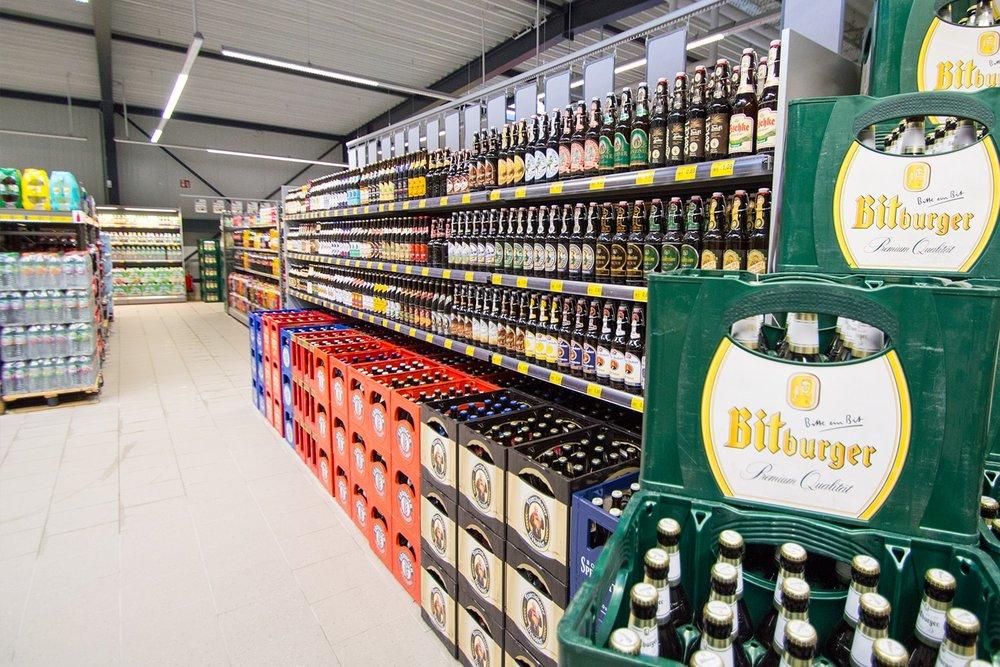 frischecenter-zurheide-feine-kost-bottrop-suedring-center-getraenke-biersorten.jpg
