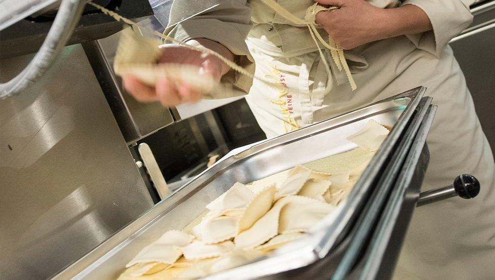 zurheide-feine-kost-manufakturen-pasta.jpg