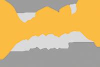 zurheide-feine-kost-footer-logo.png