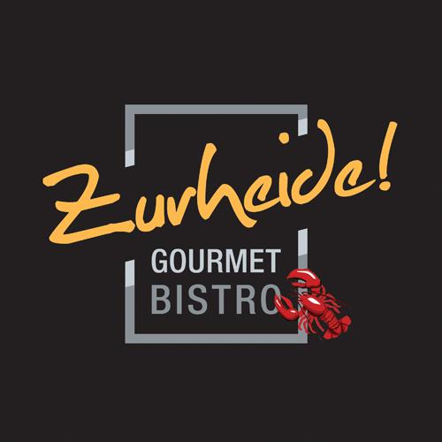 zurheide-feine-kost-gourmet-bistro.png