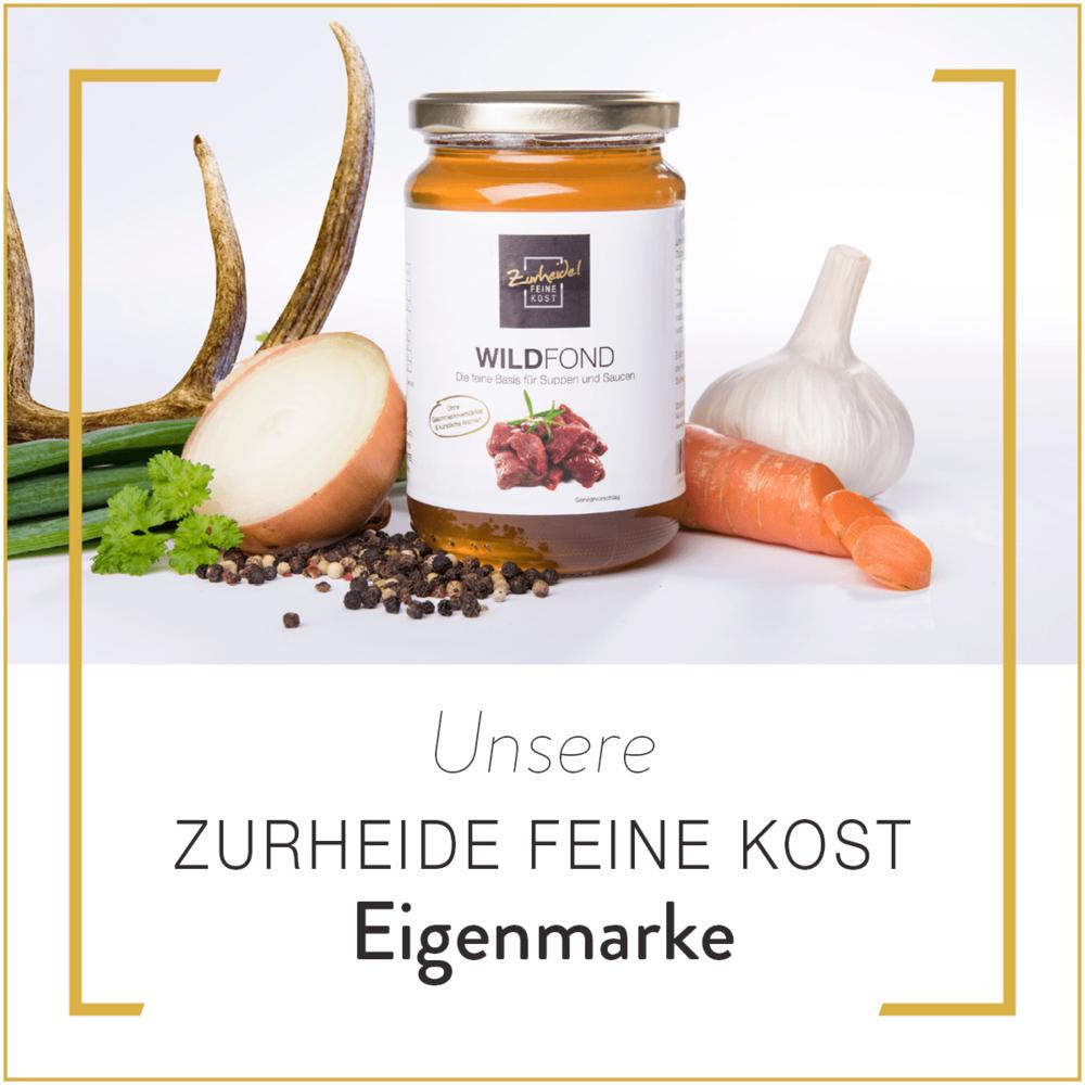 frischecenter-zurheide-feine-kost-eigenmarke.png