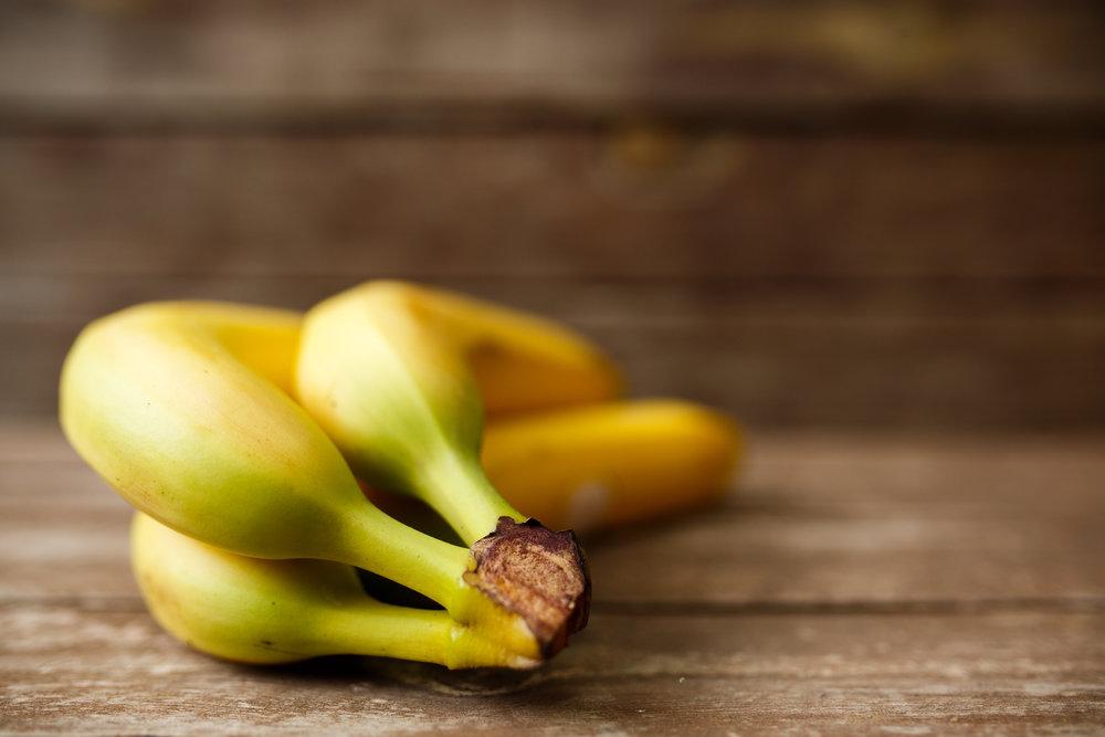 apfelbanane-wissen-und-zubereitung.jpg