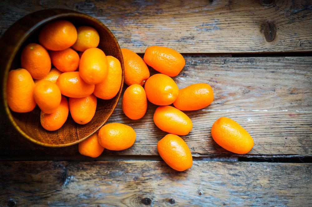 kumquat-wissen-und-zubereitung.jpg