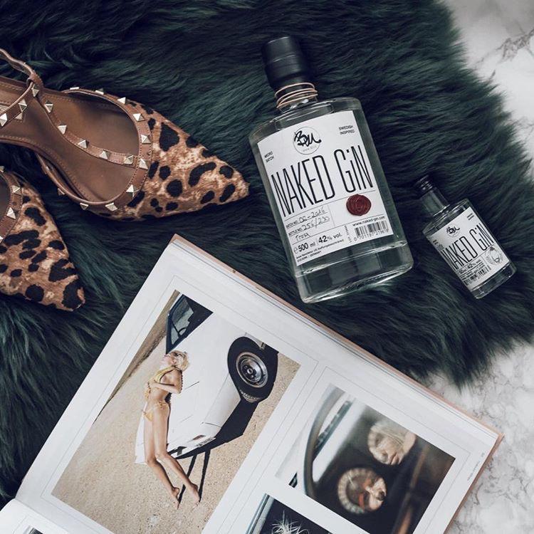 naked-gin-produkt-highlight-zurheide-feine-kost.jpg