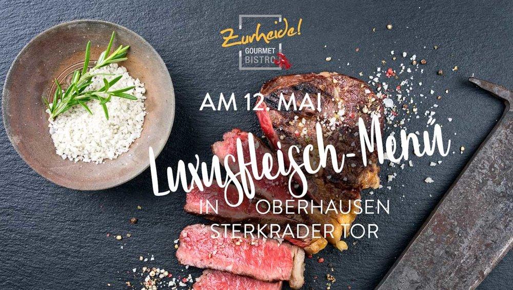 zurheide-feine-kost-luxusfleisch-menu-sterkrader-tor.jpg