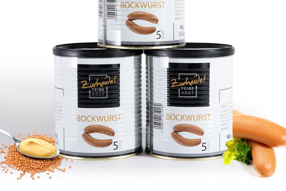 zurheide-feine-kost-eigenmarke-bockwurst.jpg