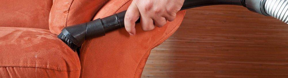 masthead-upholstery.jpg