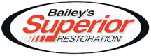 Bailey's Superior Restoration