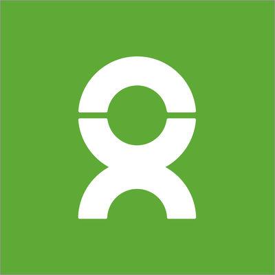 My Oxfam
