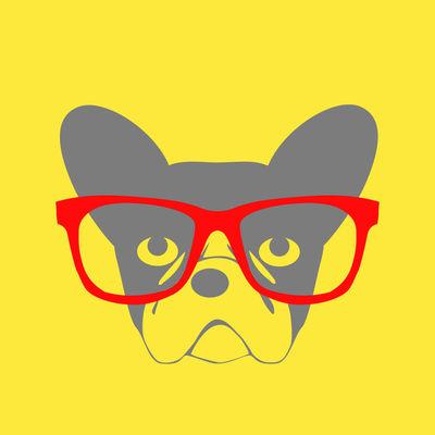 The Dog App