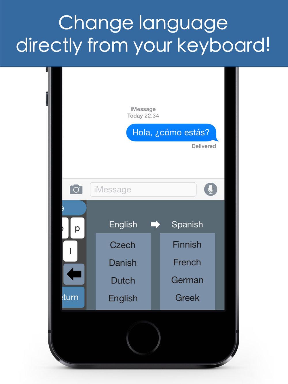 ipadchange language.jpg