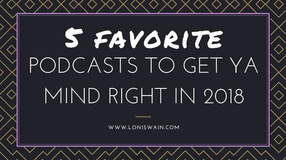 5favpodcasts.jpg