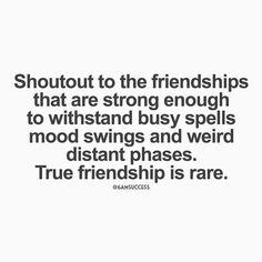 Distant Friend