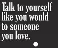 self talk 2
