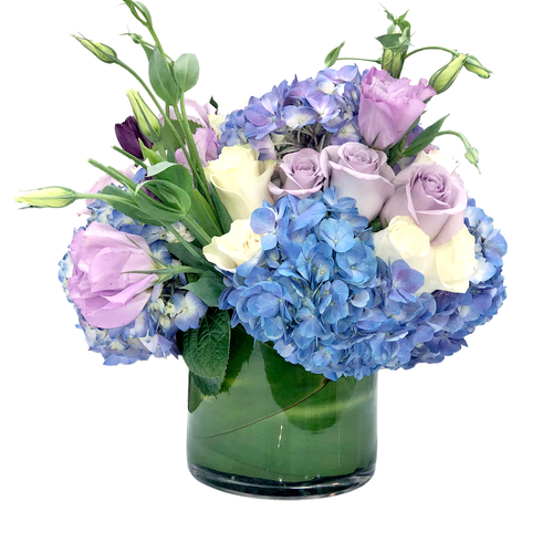 Oldvine Florals