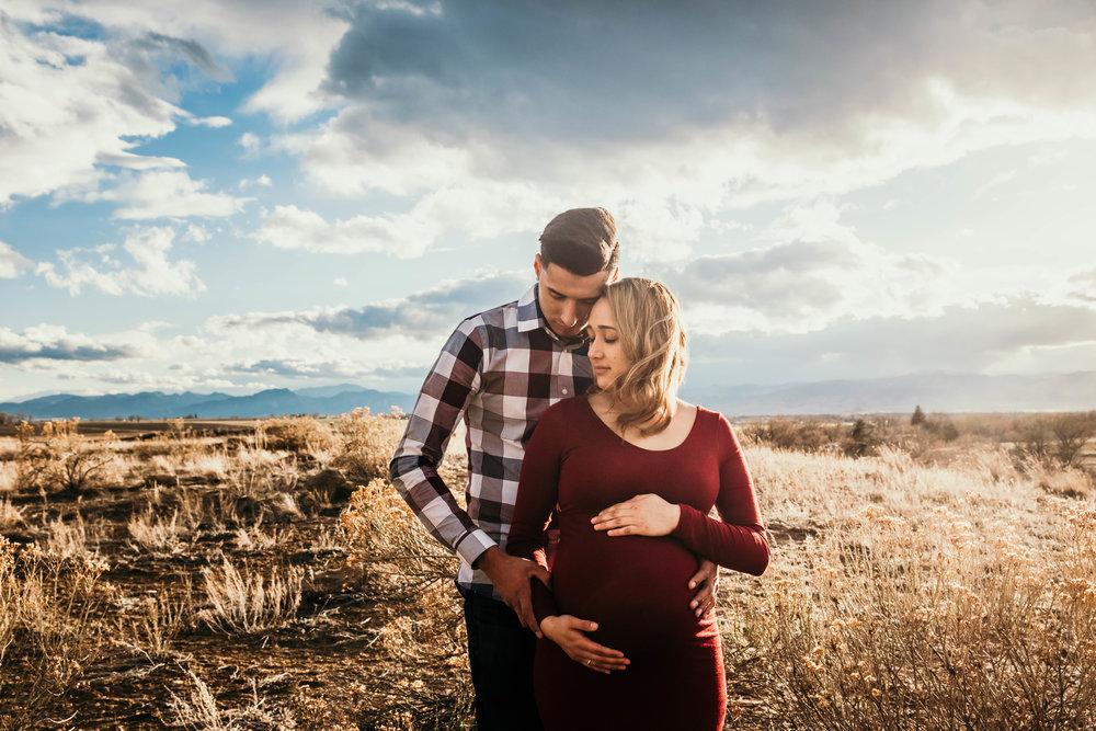 Miss. Miller's Photography | Colorado Photographer