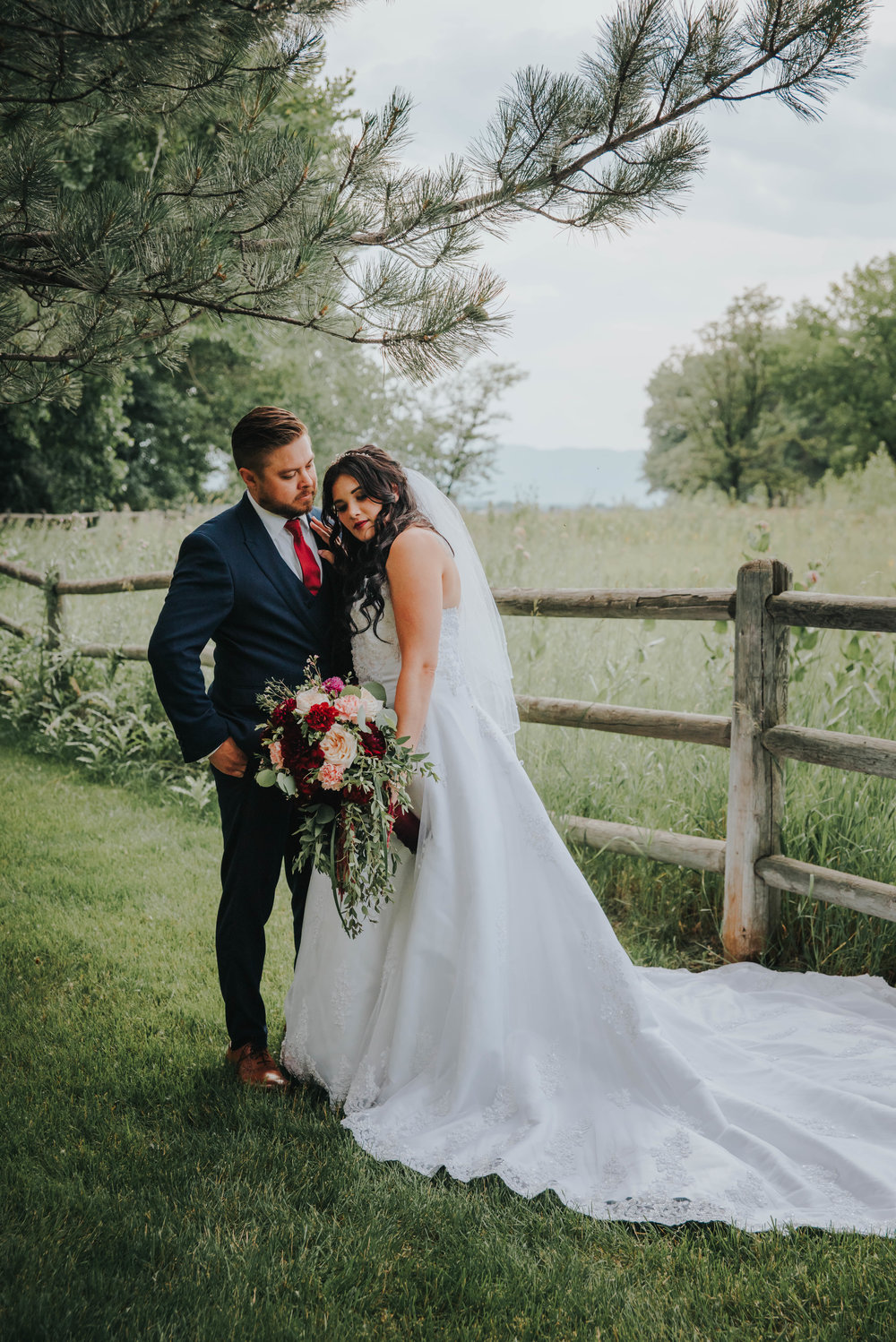 Colorado Wedding Photographer | Miss. Miller's Photography |