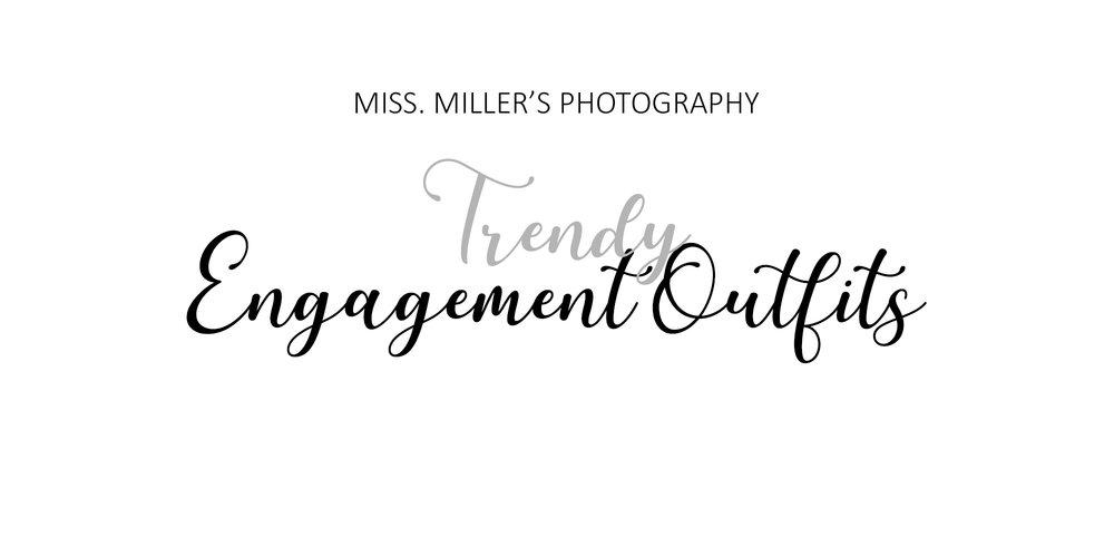 Trendy Engagement.jpg