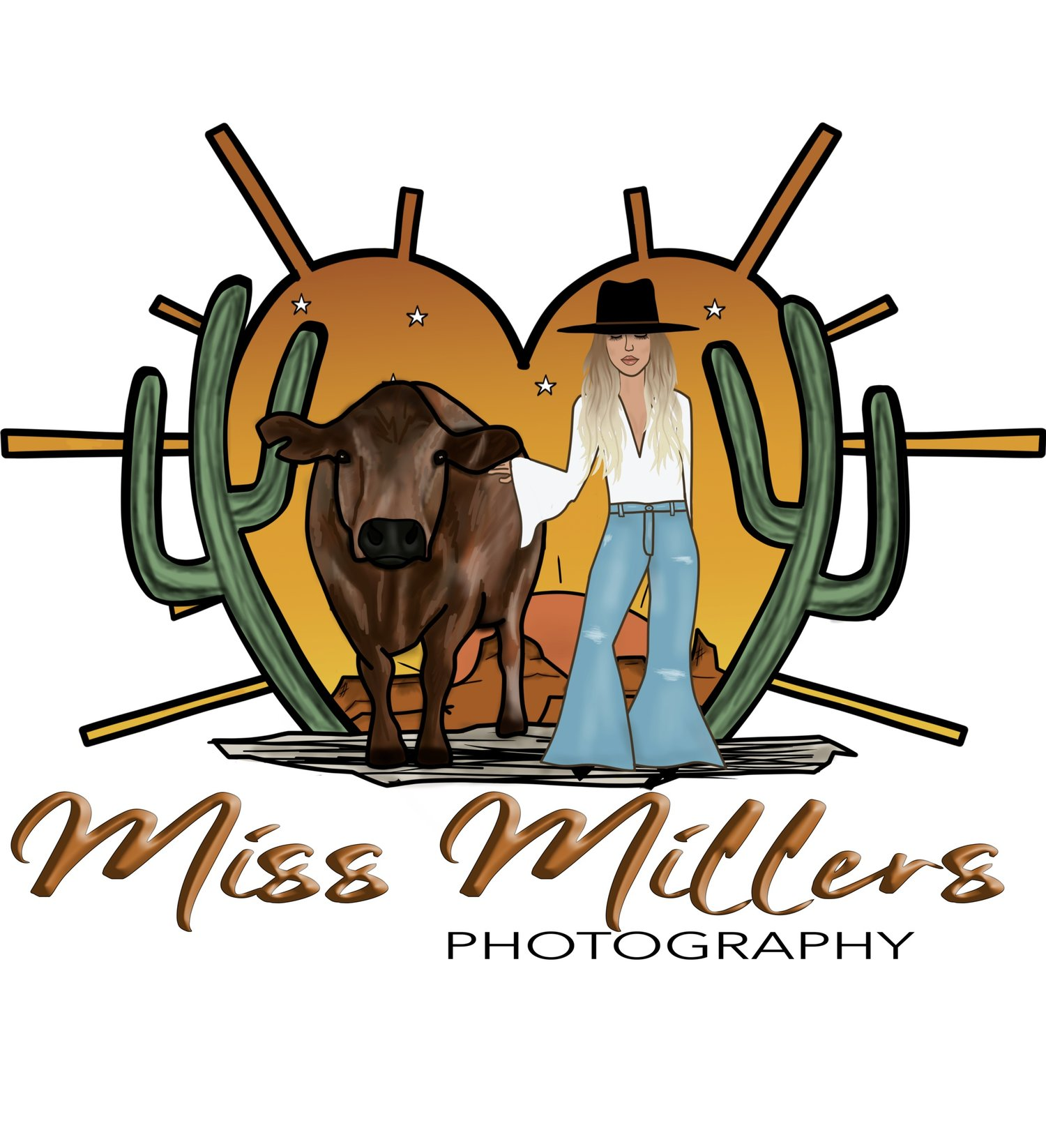 Miss. Miller's Photography