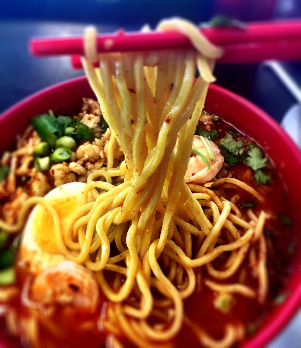 Ramen Noodle.jpg
