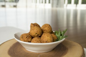 Hushpuppies-300x200.jpg