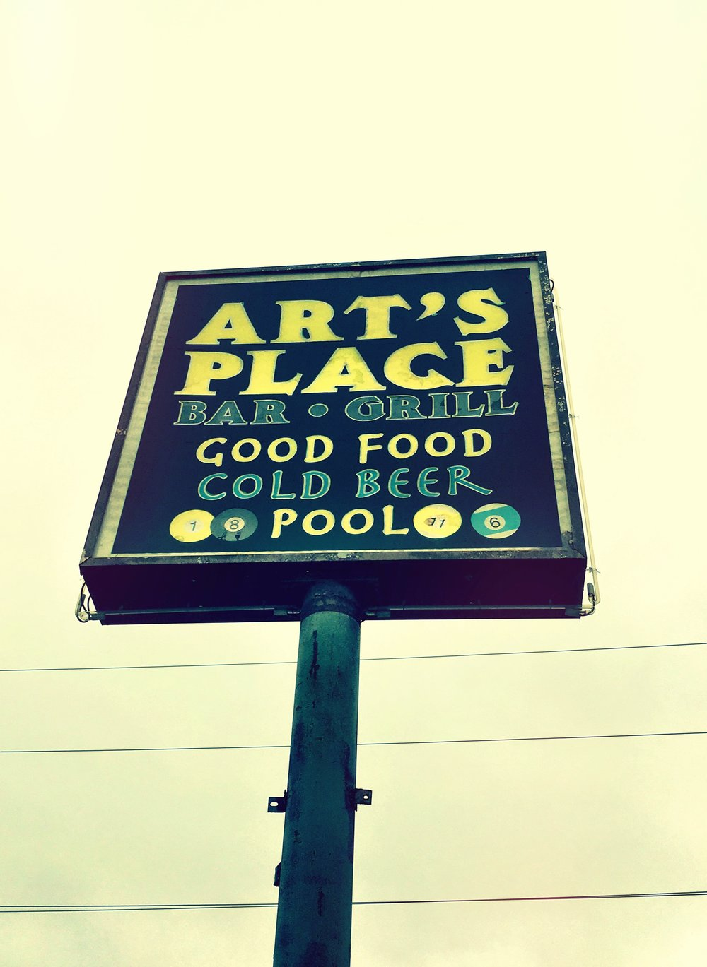 Art's Sign I.jpg