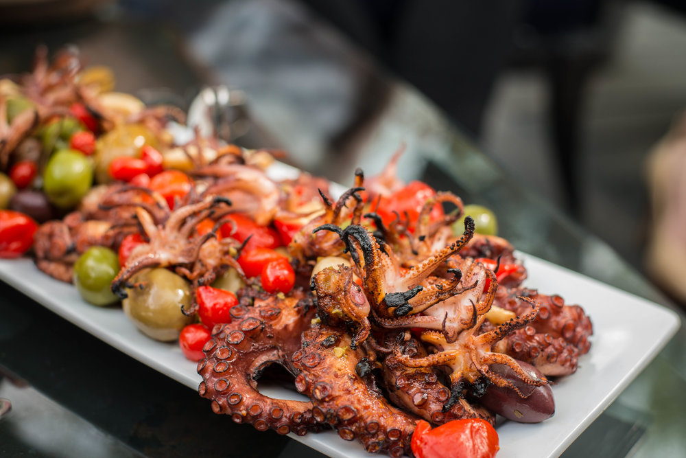 You OCTO-PI my Belly | Photo Cred:  Kerri McMahon  Full Thrill of the Grill article:   https://www.citiscapes.com/eats-drinks