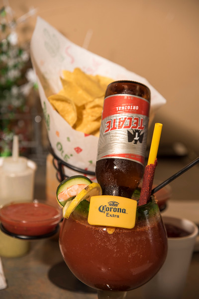 Corona Michelada | Photo Cred:  Joe Wittkop  Full Citiscapes Article Here:   http://flipbook.citiscapes.com/flipbook_0518/?page=74