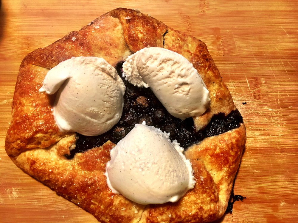 Crostata - Final with Ice Cream.jpg