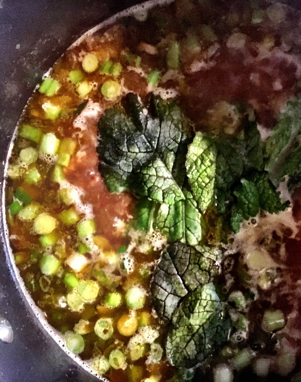 Leaf in Soup I.jpg
