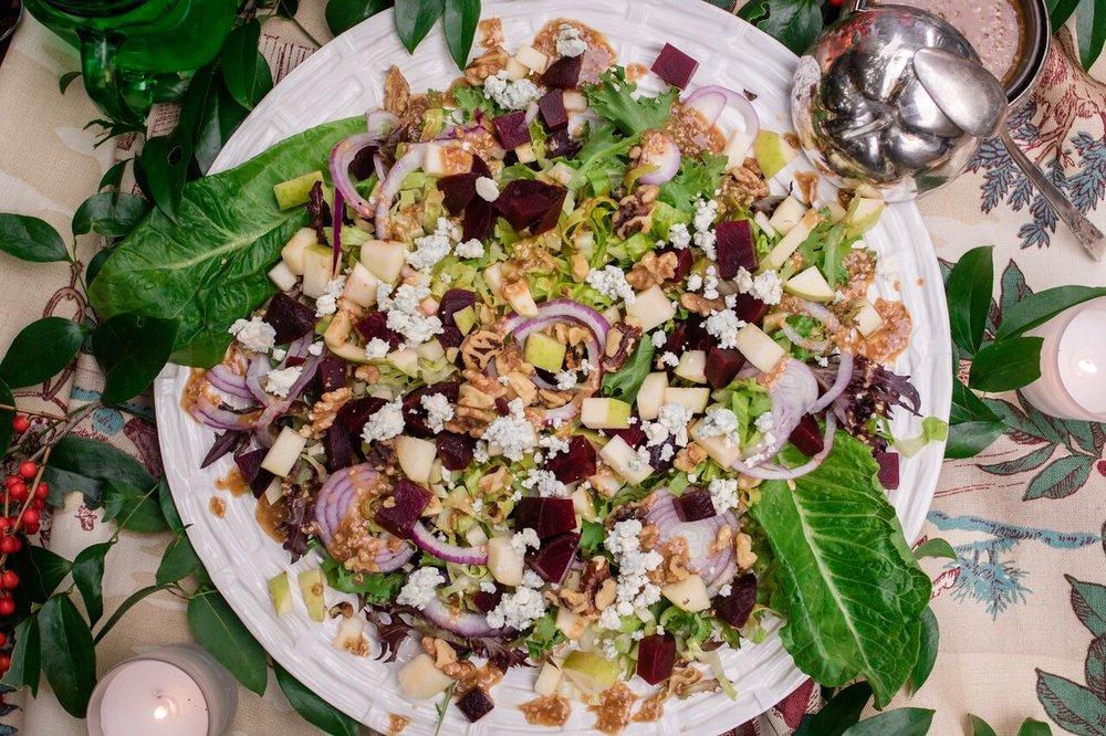 Salad - 2018.jpeg