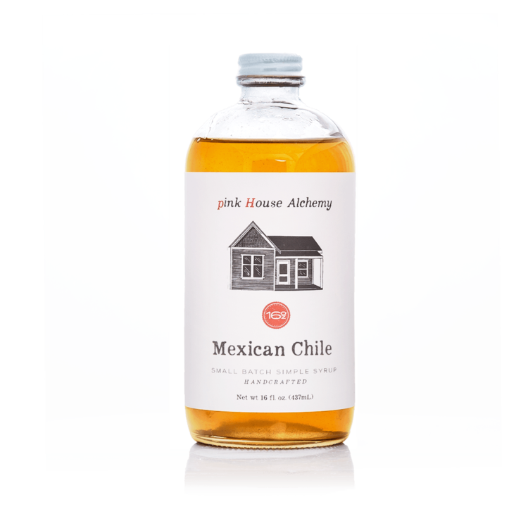 Mexican+Chile@0,5x - Image.png
