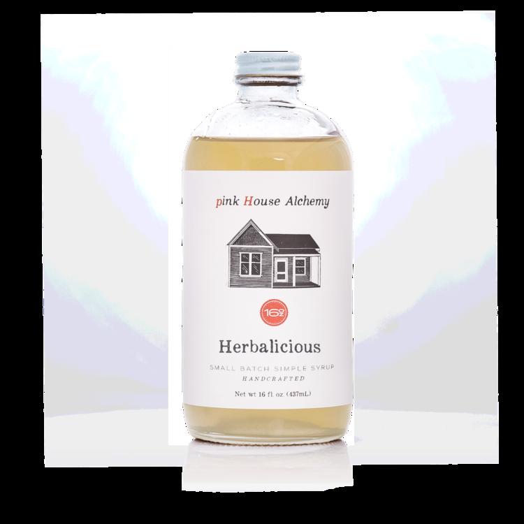 Herbalicious.png