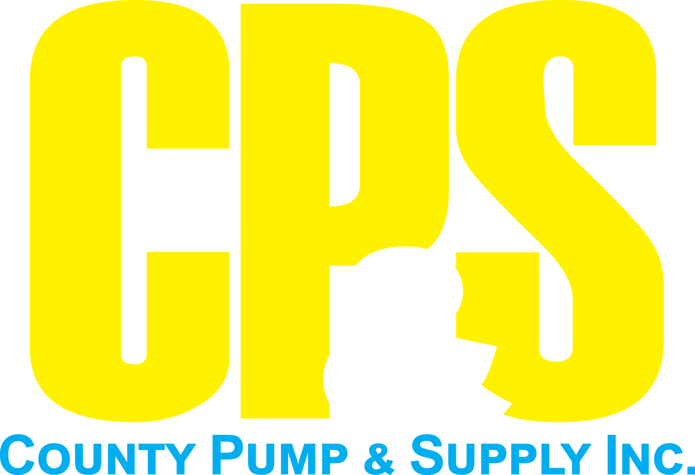 County Pump & Supply, Inc.