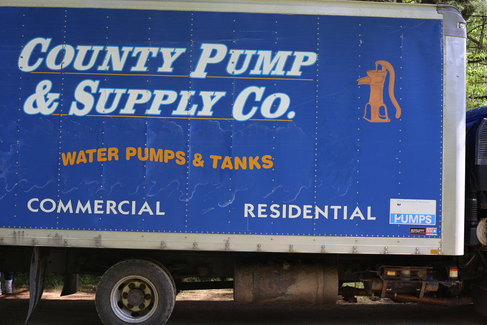 truck_IMG_0766.JPG