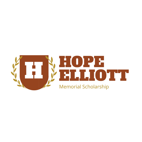 Hope Elliott Memorial Scholarship