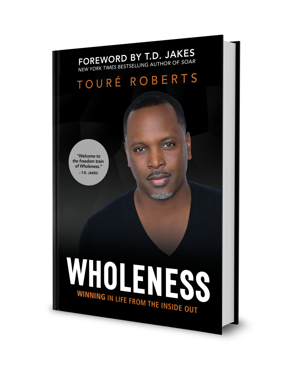 WHOLENESS_3DFront(FNL2).jpg