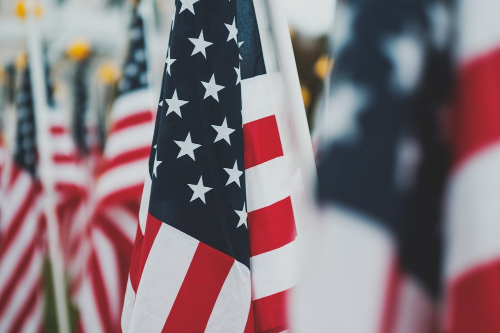 personal-liberties-learn-more-american-flags.jpg