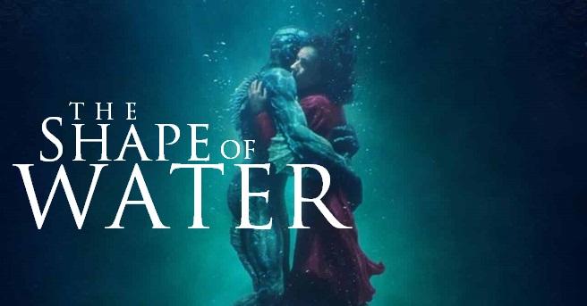 theshapeofwater.jpg