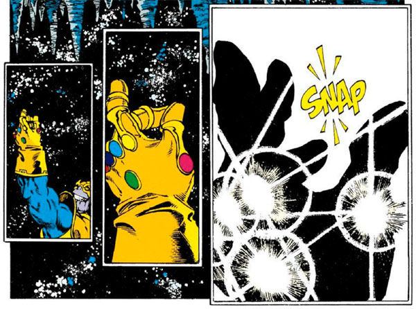thanos-snaps-his-fingers.jpg